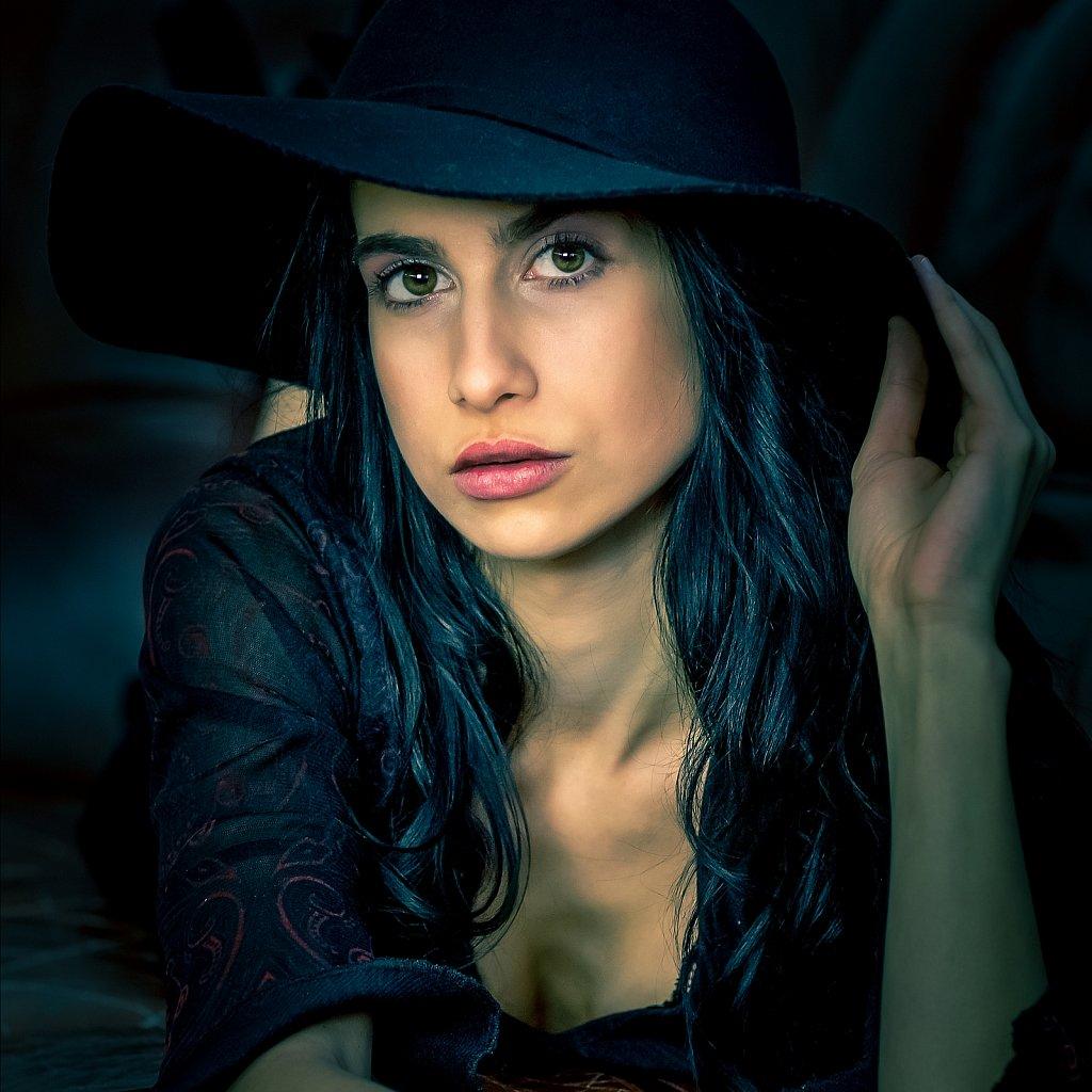 Nathalie Clara